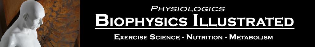 PhysicalRules.com