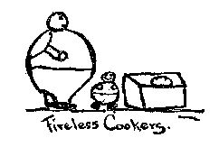 1-fireless-cookers